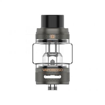 Atomiseur NRG-S 8ml - Vaporesso