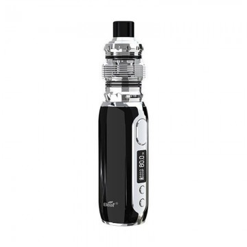 Kit iStick Rim 80w Melo 5 - Eleaf