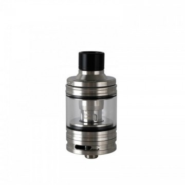 Clearomiseur Melo 4 - 25mm -Eleaf