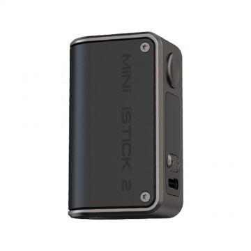 Box Mini iStick 2 1100mAh - Eleaf