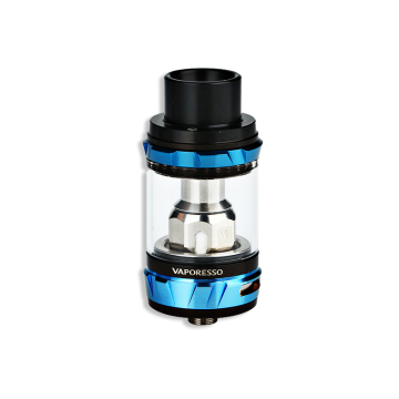 Clearomiseur NRG 5ml - Vaporesso
