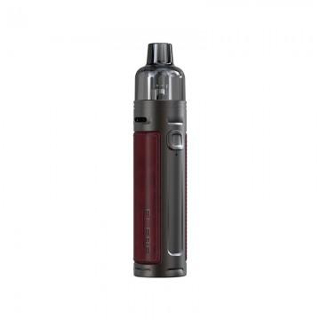 Kit iSolo R 1800mAh - Eleaf