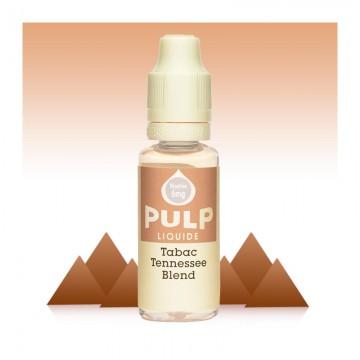 Tennessee Blend 10ml - Pulp