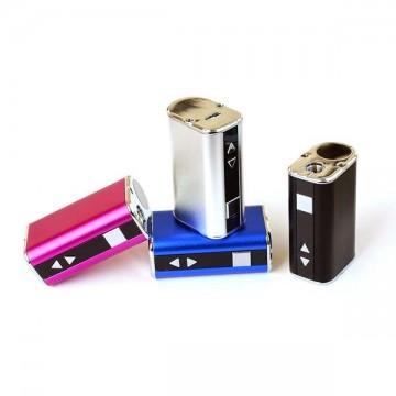 Box iStick Mini 10w Eleaf (simple kit)
